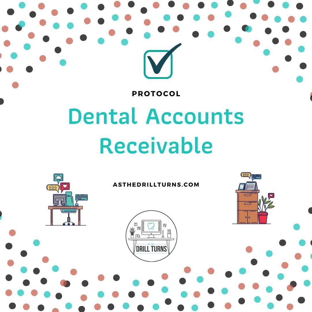 Dental Insurance 101 Infographic Dental Insurance Dental