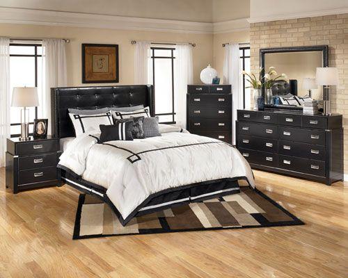 Rent Furniture Ashley \