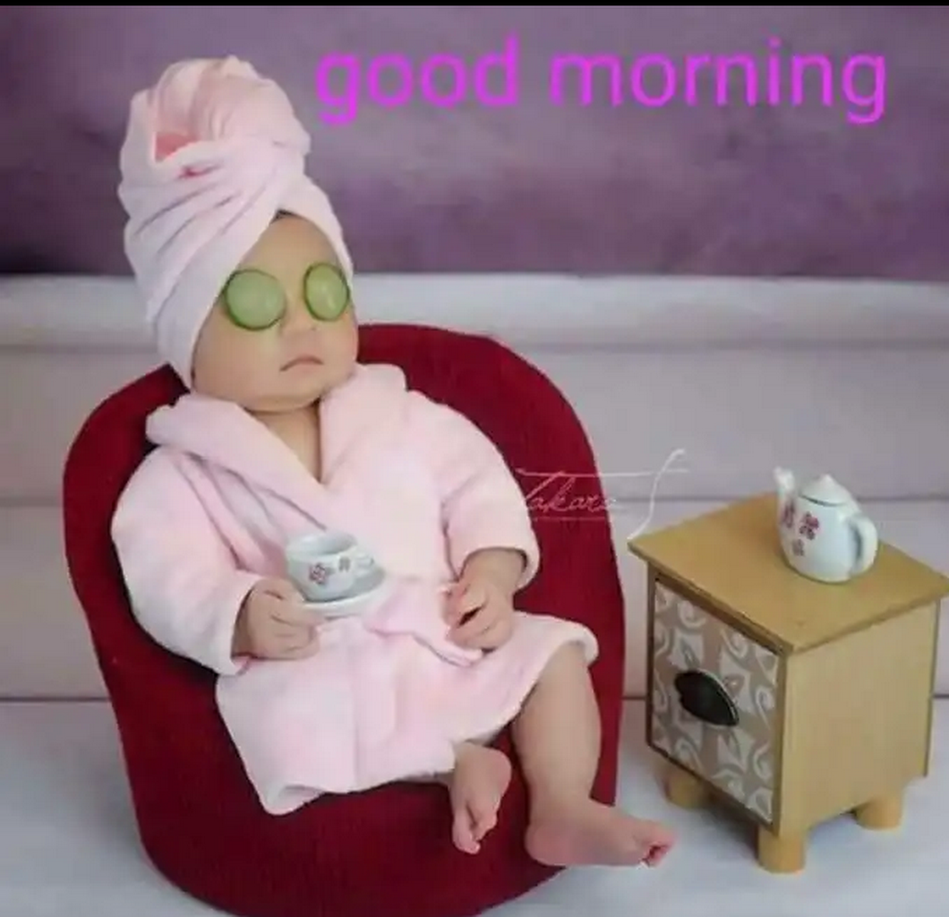 Sign In Good Morning Funny Funny Babies Baby Memes