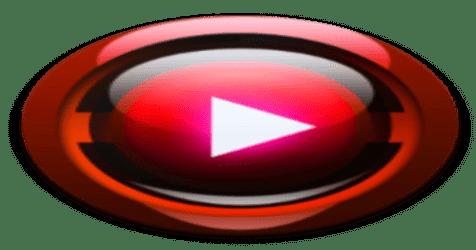 برنامج تحميل فيديو من اي موقع 2020 Download Youtube للايفون والكمبيوتر Vodafone Logo Company Logo Tech Company Logos