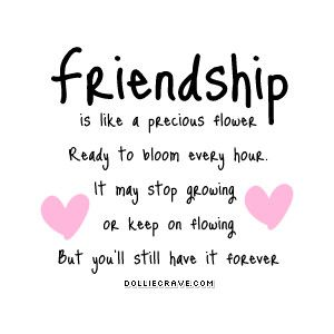 Friendship Quotes Cute Friendship Quotes Polyvore Cute