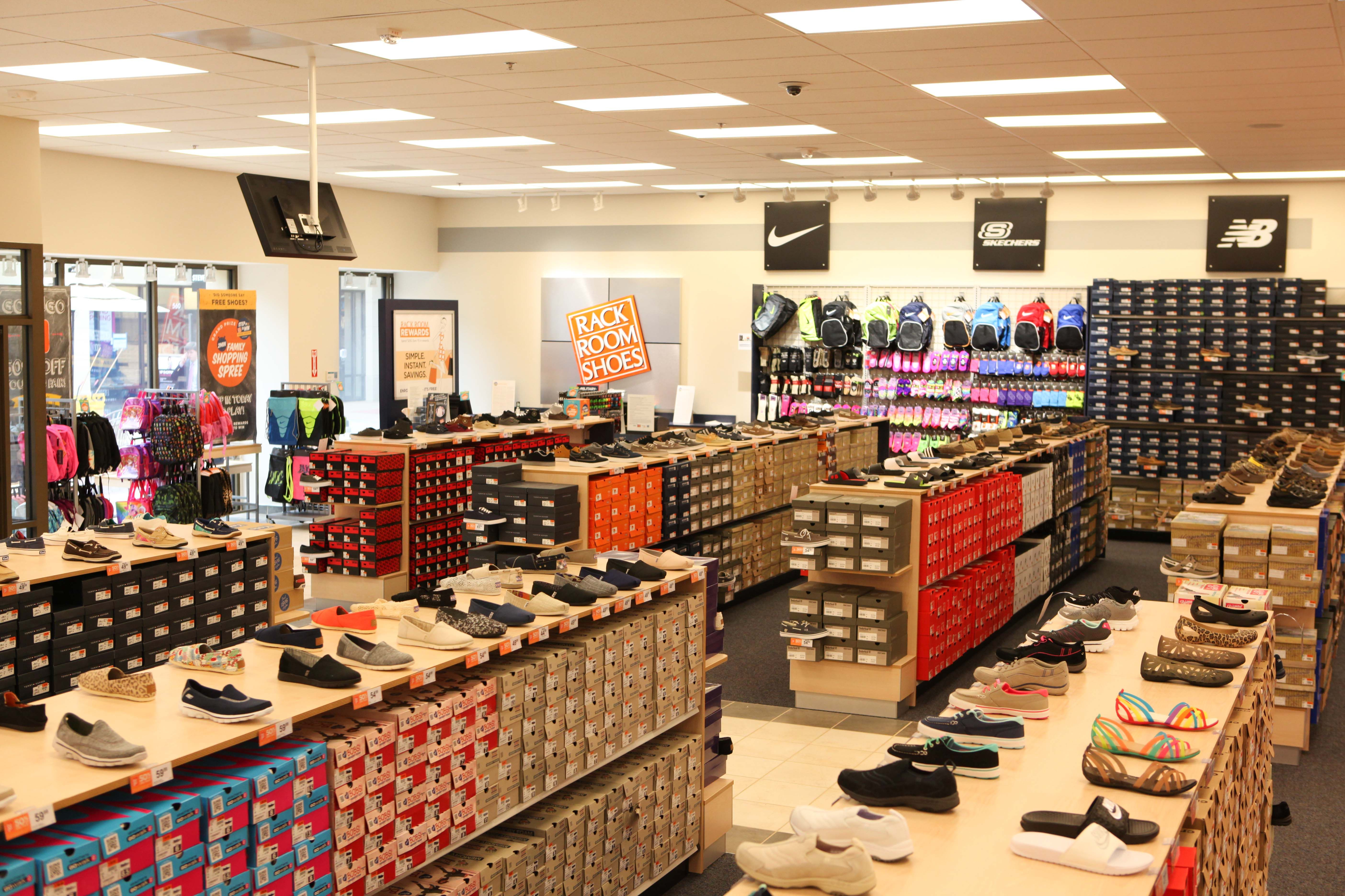 shoes outlet Pesquisa Google shoes outlet