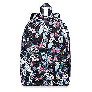448d2e536f1 Disney Backpacks That Make Back-To-School Magical