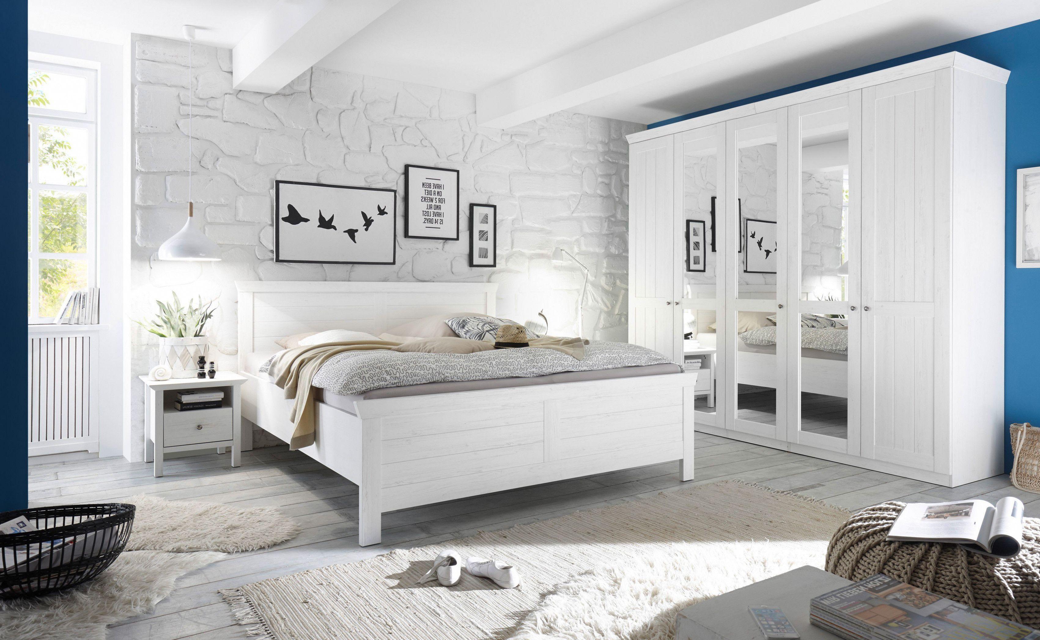 Sie Werden Diese Bizarren Wahrheiten Hinter Schlafzimmer Mit Bildern Schlafzimmer Landhaus Schlafzimmer Schlafzimmer Ideen