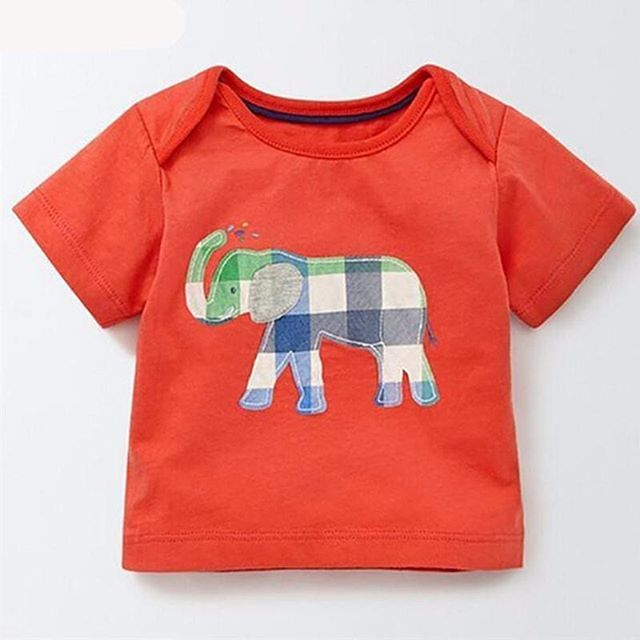 85d675780ed1 Check out Elephant Theme Clothing Line for Babies - We are calling it