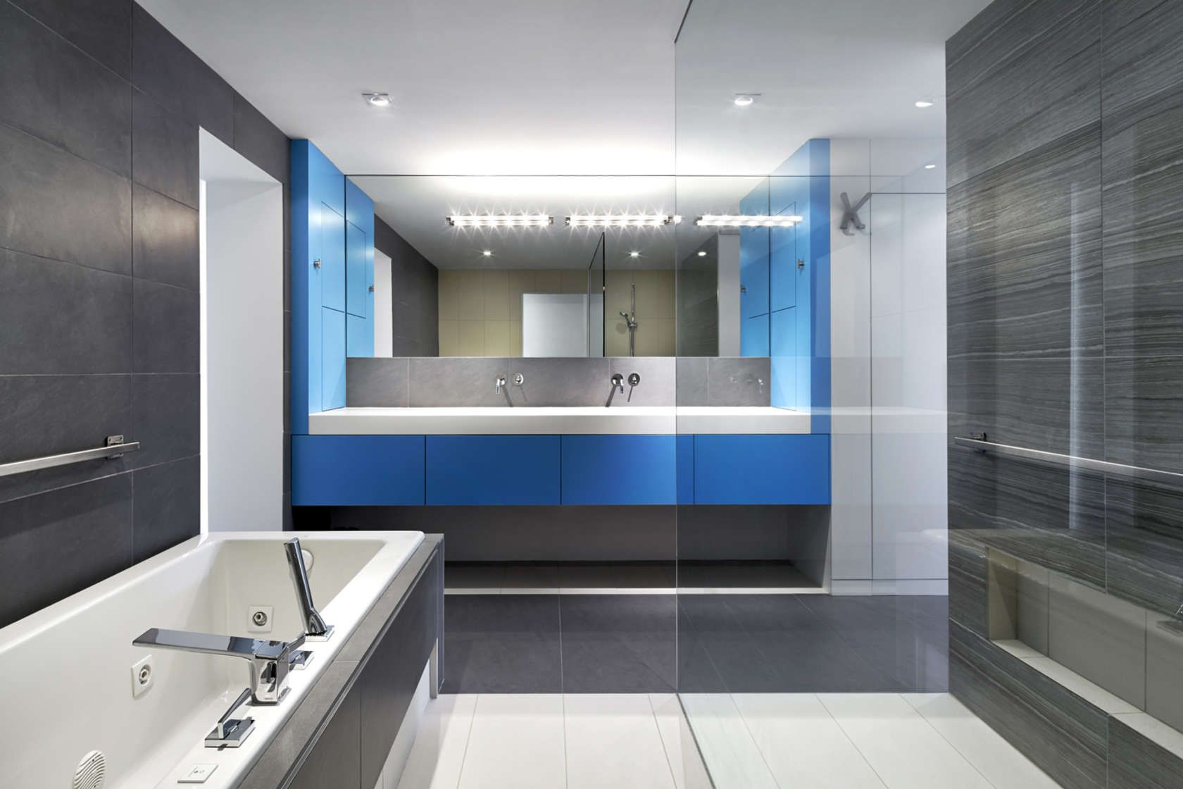 Bathroom:Luxury Bathtub Ideas For Bathroom Decor Light Bath Bar ...