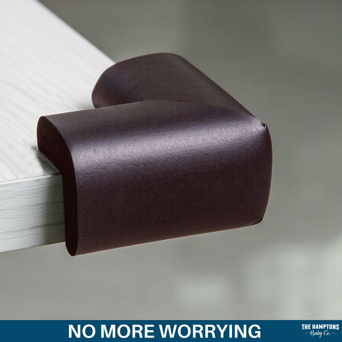No More Worrying Stop Worrying About Hard Sharp Corners In Your