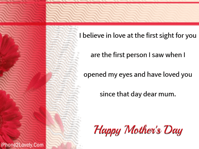 25 Mother's Day Emotional Quotes 2019 to Touch Heart (With