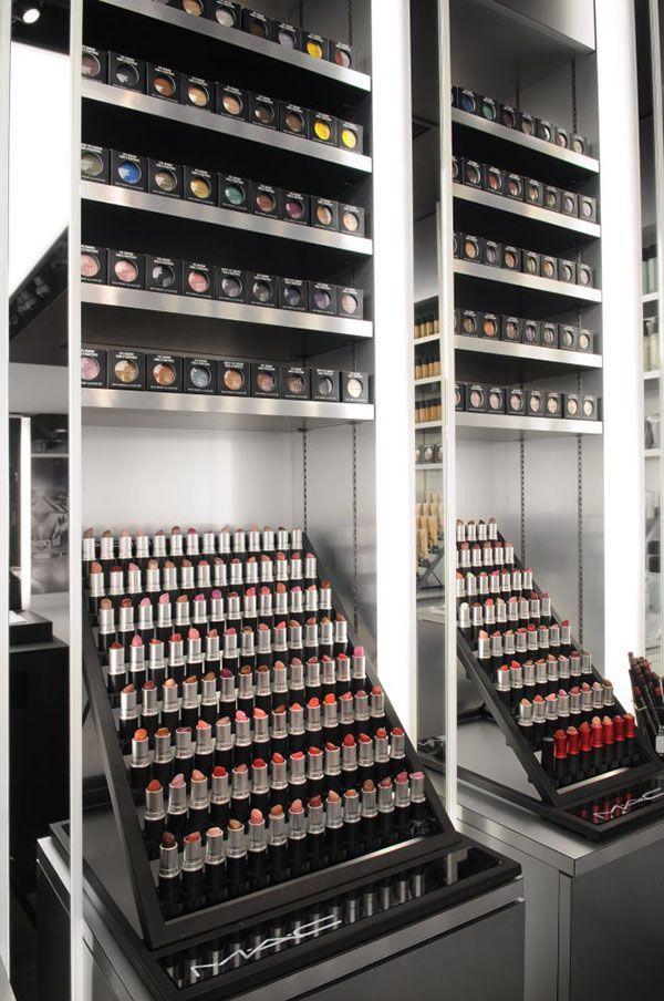 unisex salon interior design small salon interior design