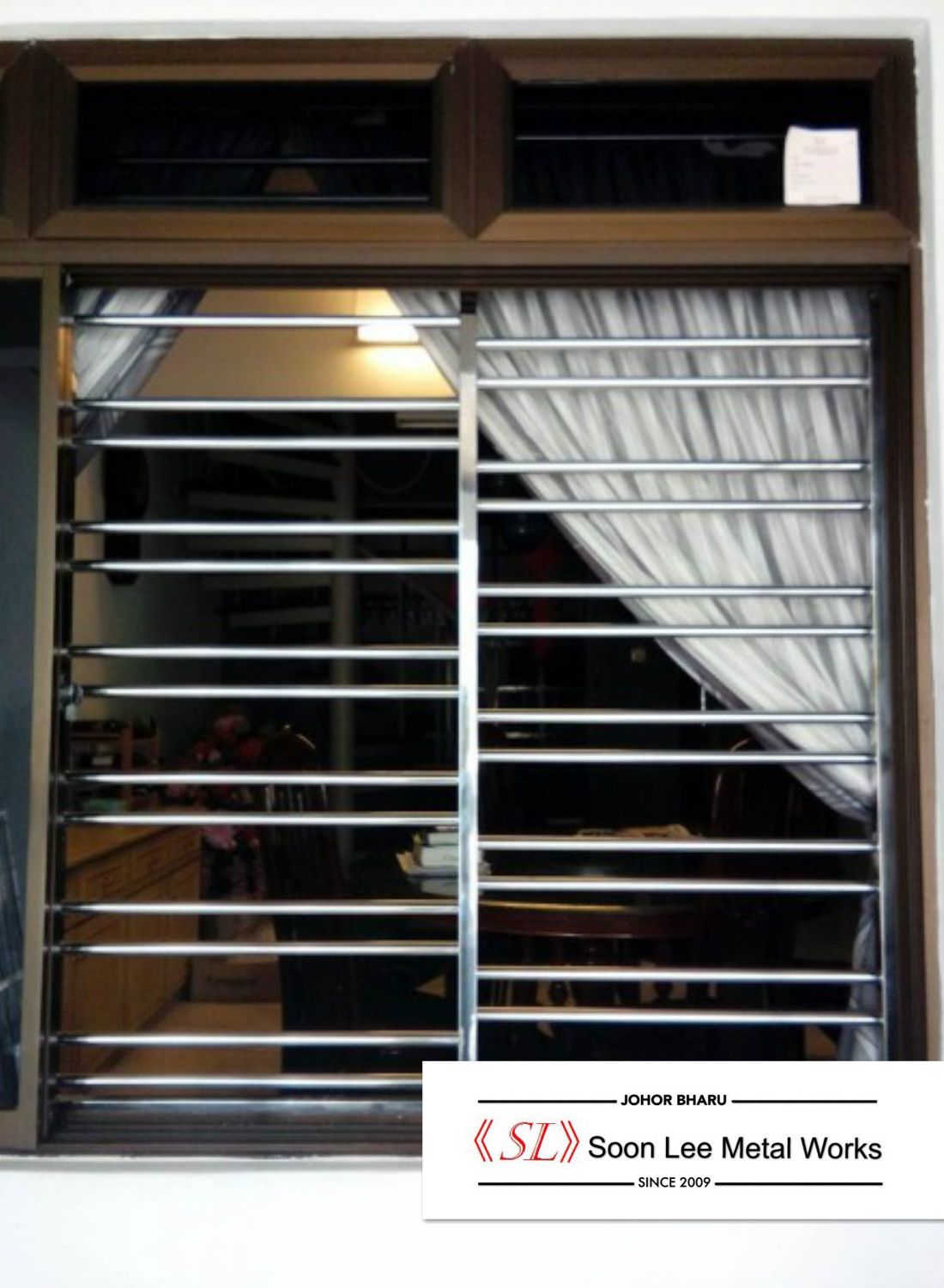 Stainless Steel Windows Grill Grill Door Design Window Grill Design Window Grill Design Modern