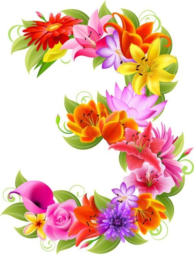 De Chez Nous 5 Lettres : lettres, Bienvenue, Flower, Painting,, Paper, Origami, Flowers,, Painting