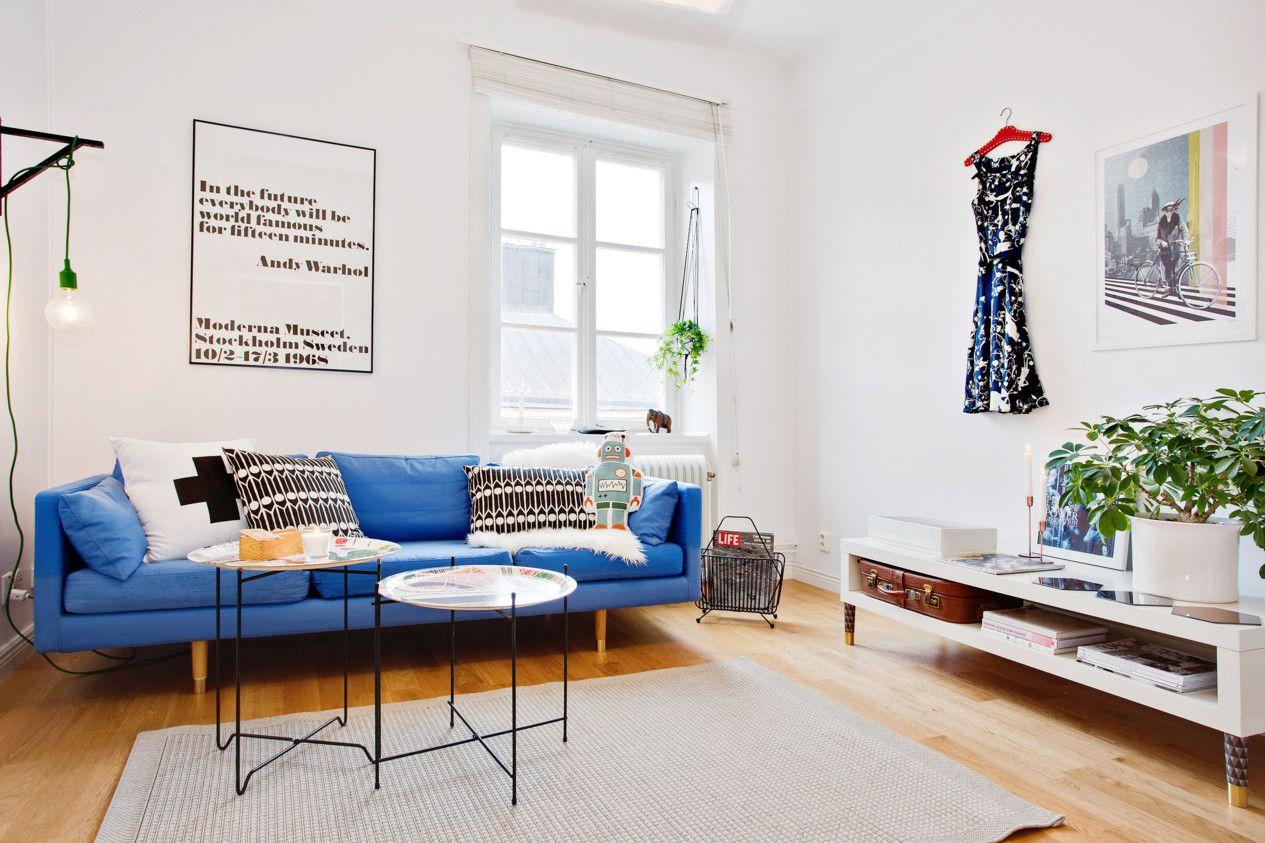 Ikea Federe Cuscini Divano personalizza i mobili ikea: fodere per divani e cuscini