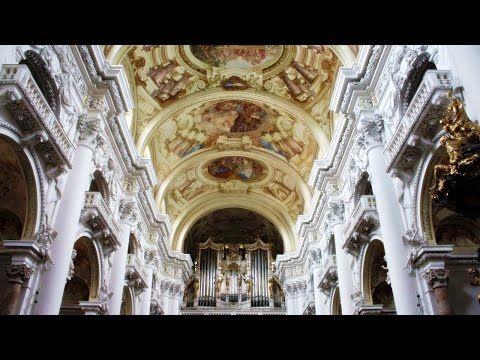 Anton Bruckner: Symphony No. 7 in E major (Karajan, Wiener Philharmoniker) - YouTube