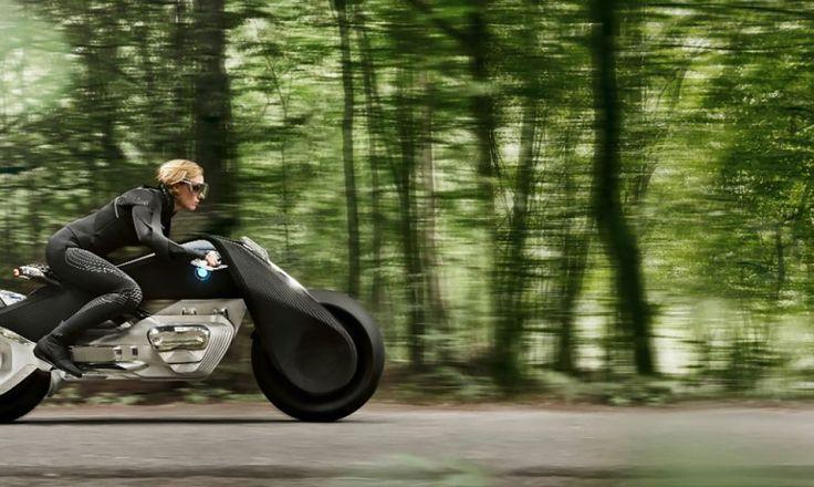 Futuristic motorbikes #futuristic #motorbikes _ futuristische motorräder _ moto…