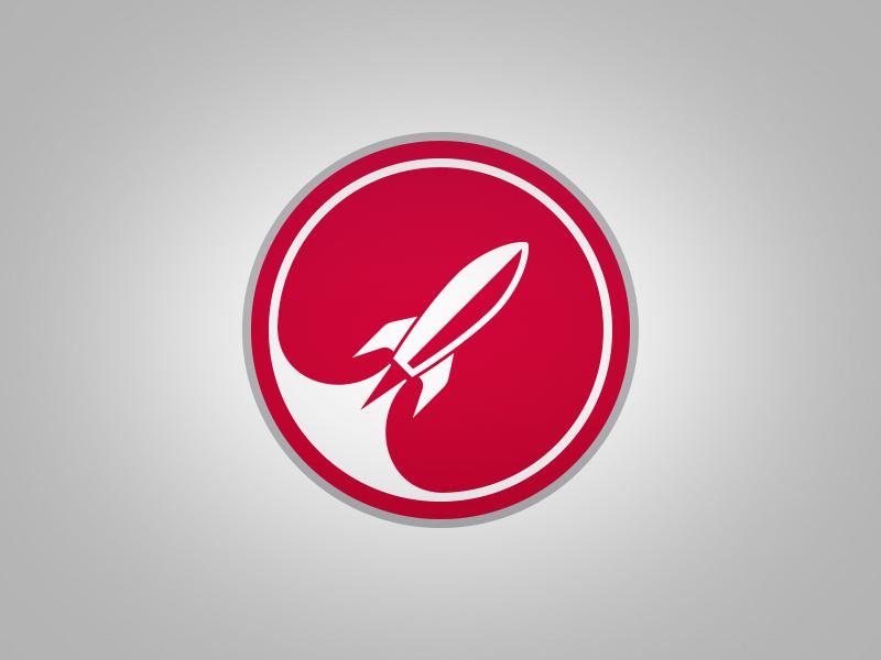 Pin By Aaron Mclane On Launchpad Logos Logos Houston Rockets Sports Logo