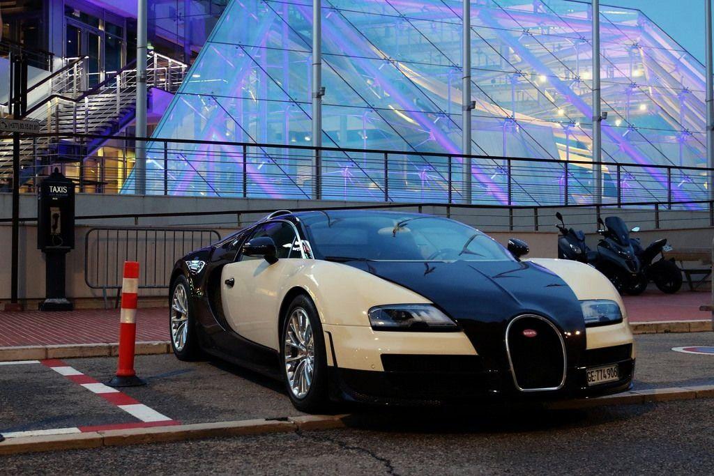 Veyron 16.4 Grand Sport VitesseByInstagram R_Simmerman -Bugatti Veyron 16.4 Grand Sport Vitess