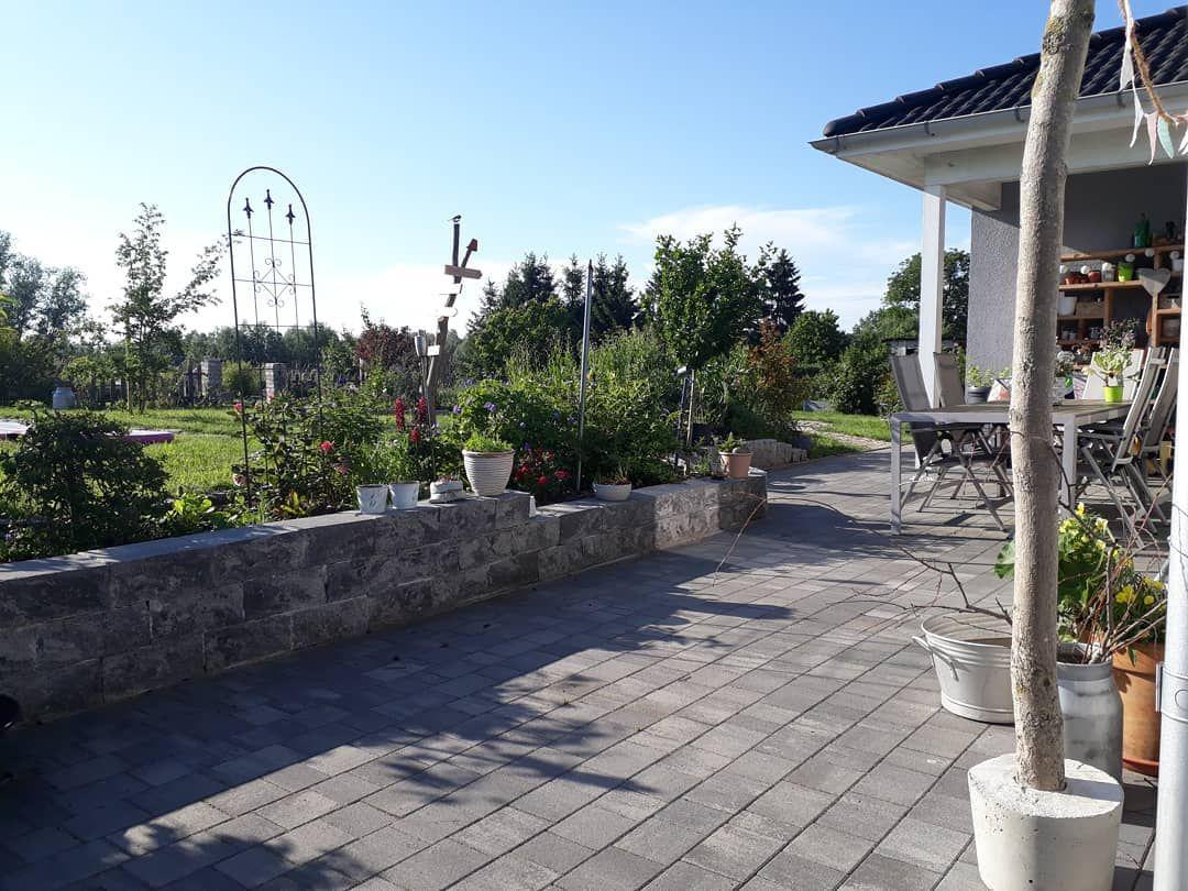 Wunsche Einen Gemutlichen Abend Myhome Landhaus Landleben Landhausstil Gartenlust Gartendeko Garten Garten Deko Gartendekoration Garten Deko Ideen