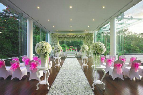 Weddingentrance padma hotel bandung ms wedding pinterest weddingentrance padma hotel bandung junglespirit Images