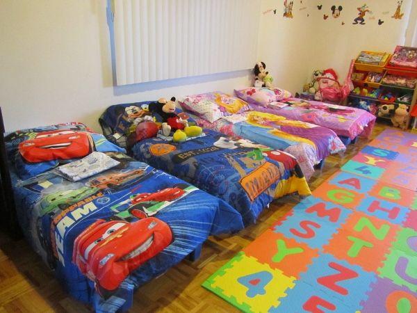 armenian child care north hollywood ca home daycare childcarecenterus