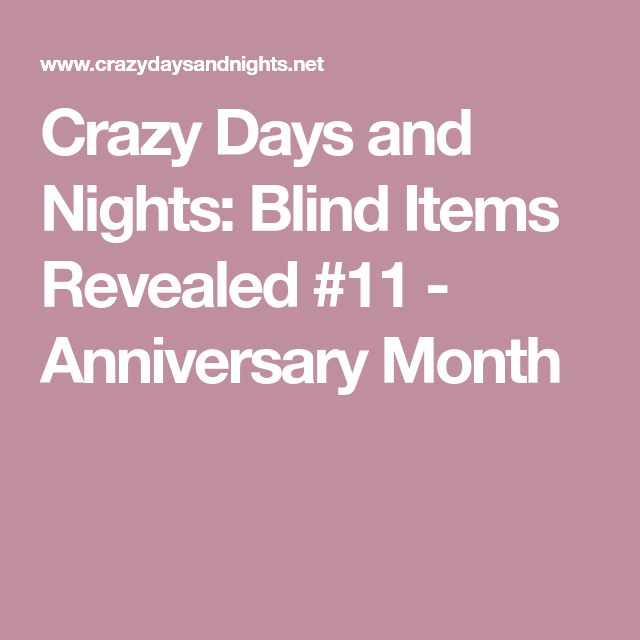 Jlo< MV & AS Cdan: Blind Items Revealed #11 | Articles in