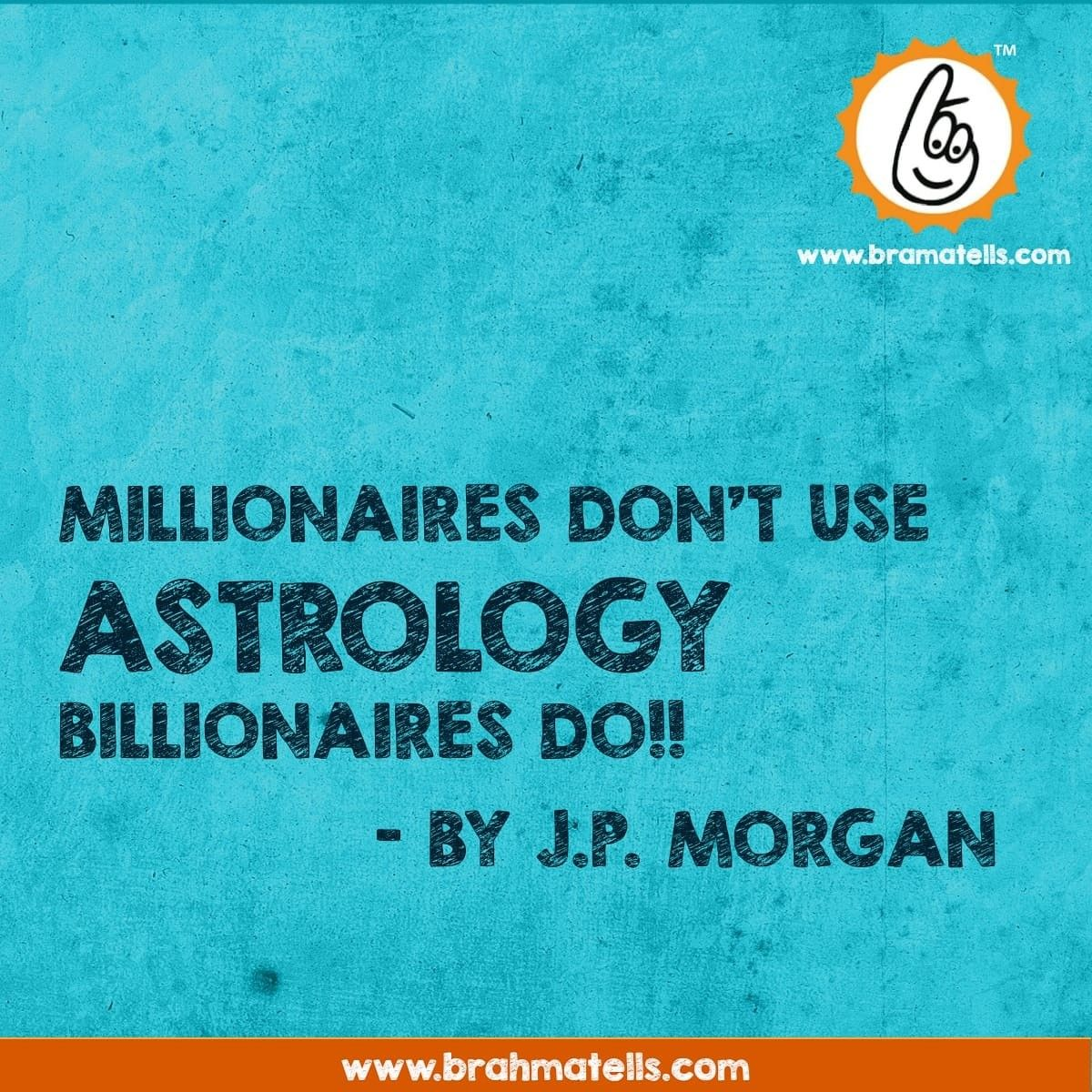 Difference between millionaires and billionaires