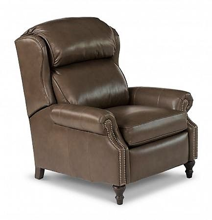 Best Smith 732 Big Tall Recliner Recliner Furniture Chair 640 x 480