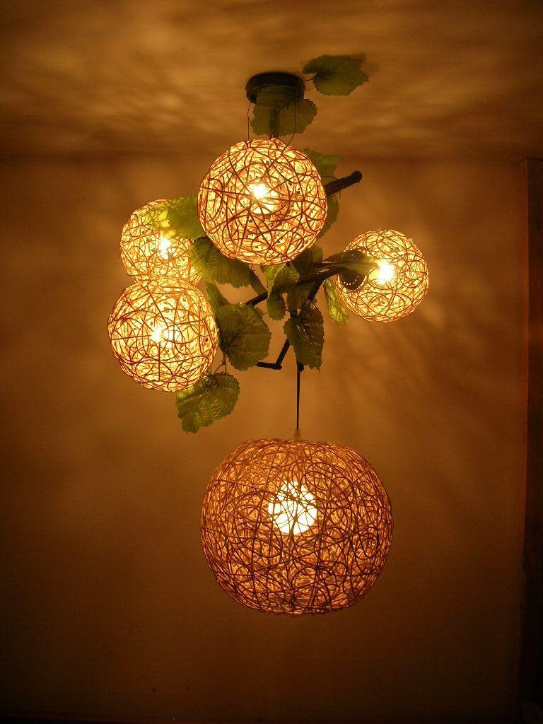 Pendant Lights On At Bargain