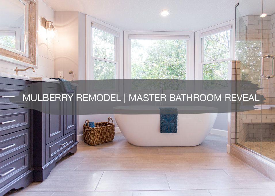 traditional master bathroom designs. Modern Traditional Master Bathroom Designs | Construction2style