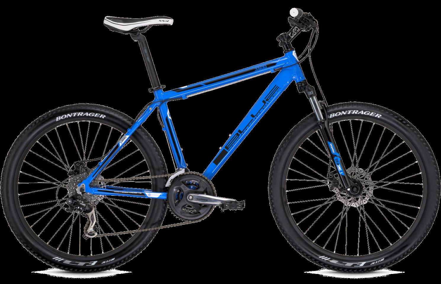 Blue Mountains Trek Mountain Bike Hire Blue Mountain Bikes