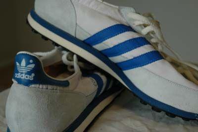 Adidas TRX Competition  b3a0769e1