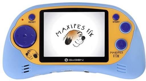 Gogen Maxipes Fík MAXI HRY 150 B modrá Digi hra Alza