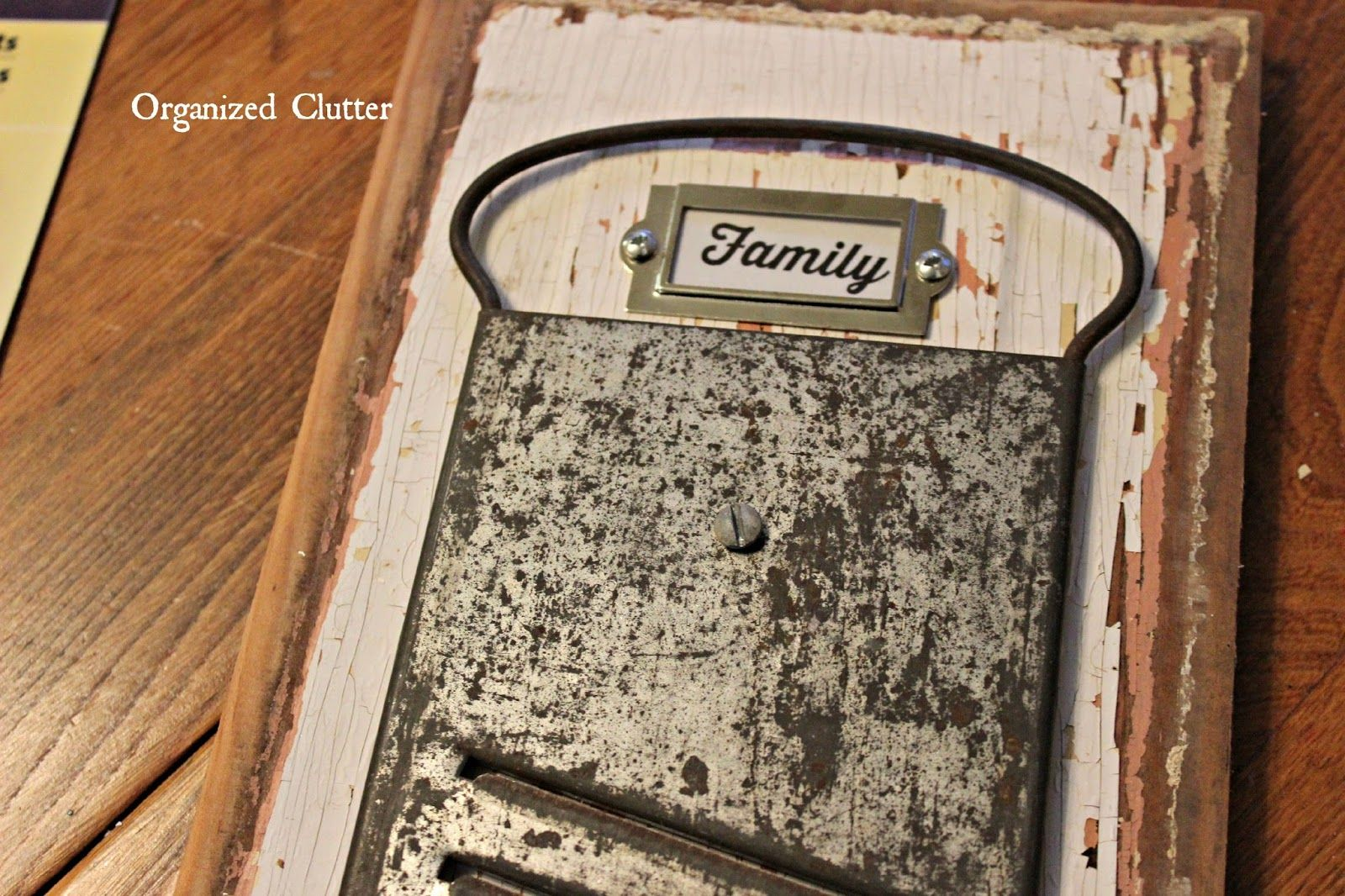 Create a grater photo displaycountry sampler farmhouse
