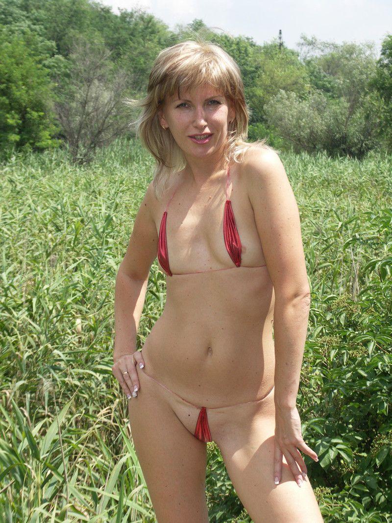 Nude naked farm boy