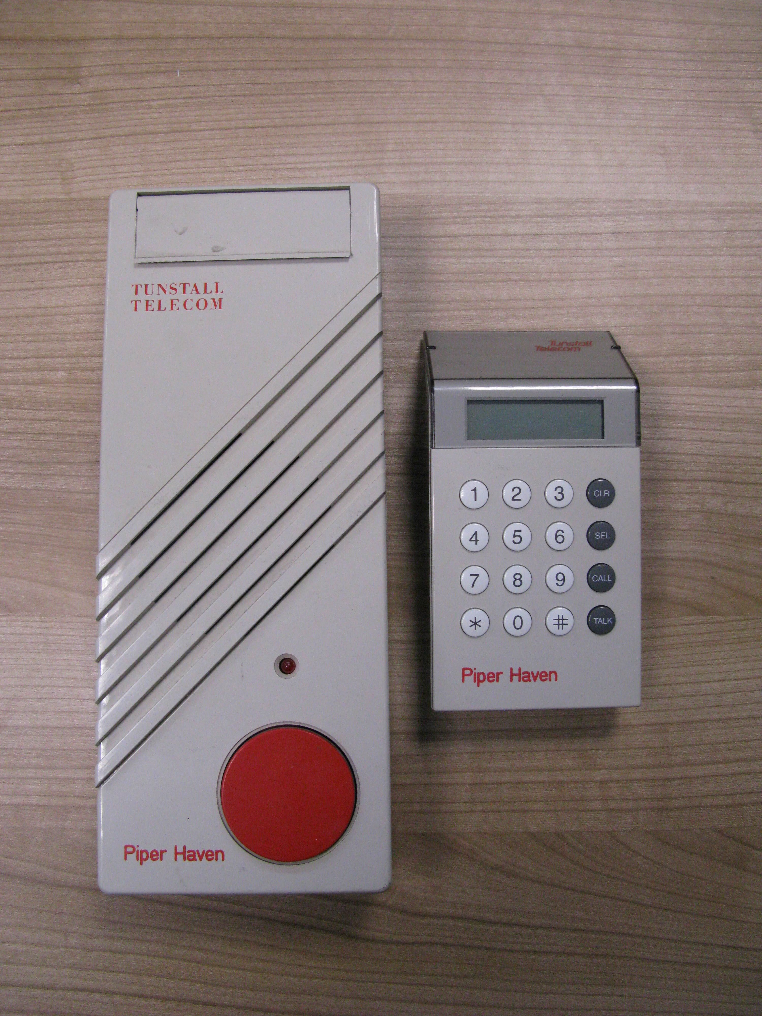 first health network provider phone