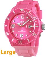 Ice Watch SW.HP.B.S11