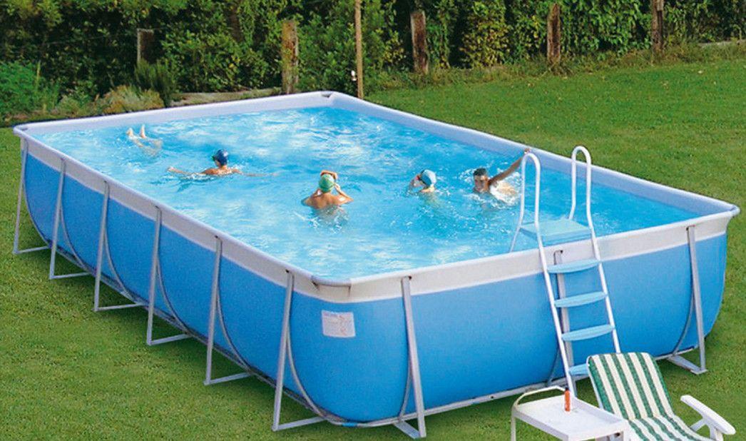 Portable Lap Swimming Pools Portable Swimming Pools Swimming