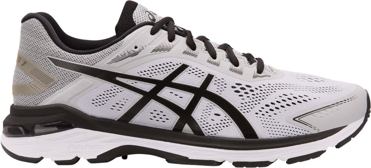 Asics Men S Gt 2000 7 Running Shoes In 2020 Running Shoes For