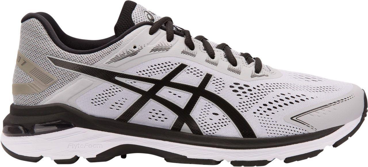 ASICS Men's GT 2000 7 Running Shoes in 2020 | Sportkleding