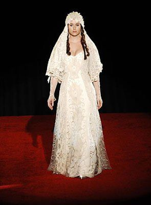 Ny Fashion Show Celebrity Dresses Dresses Glamour Dress