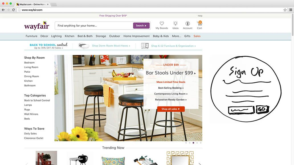 Responsive Upscaling 11 Ideas for LargeScreen