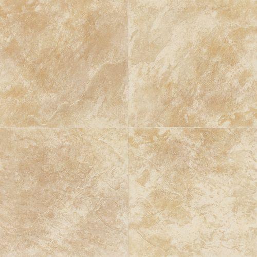 Continental Slate Colorbody Porcelain Tile Daltile Tile Floor Porcelain Flooring