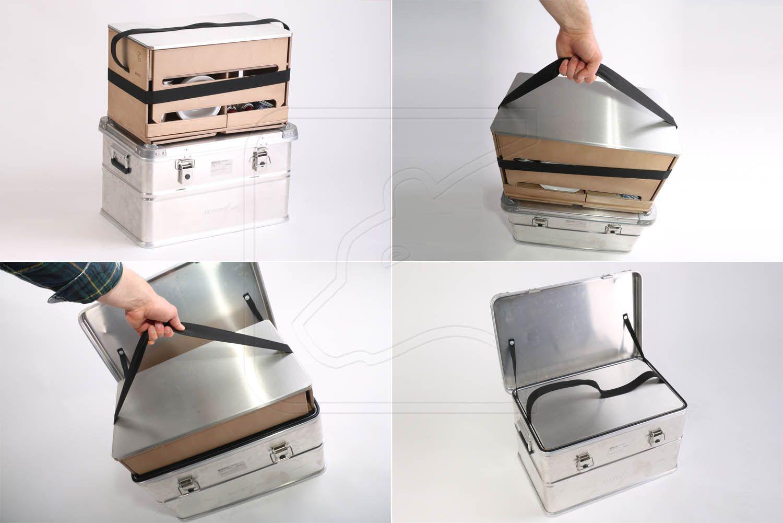 Outdoorküche Camping Ground : ➤ mobile outdoorküche hier erhältlich nakatanenga equipment