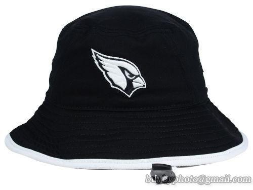 18206e0a shopping arizona cardinals bucket hat 5e144 9e41b