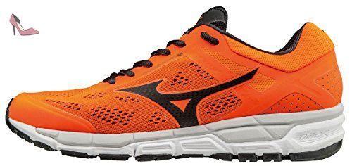 Mizuno Synchro Mx 2, Chaussures de Running Entrainement