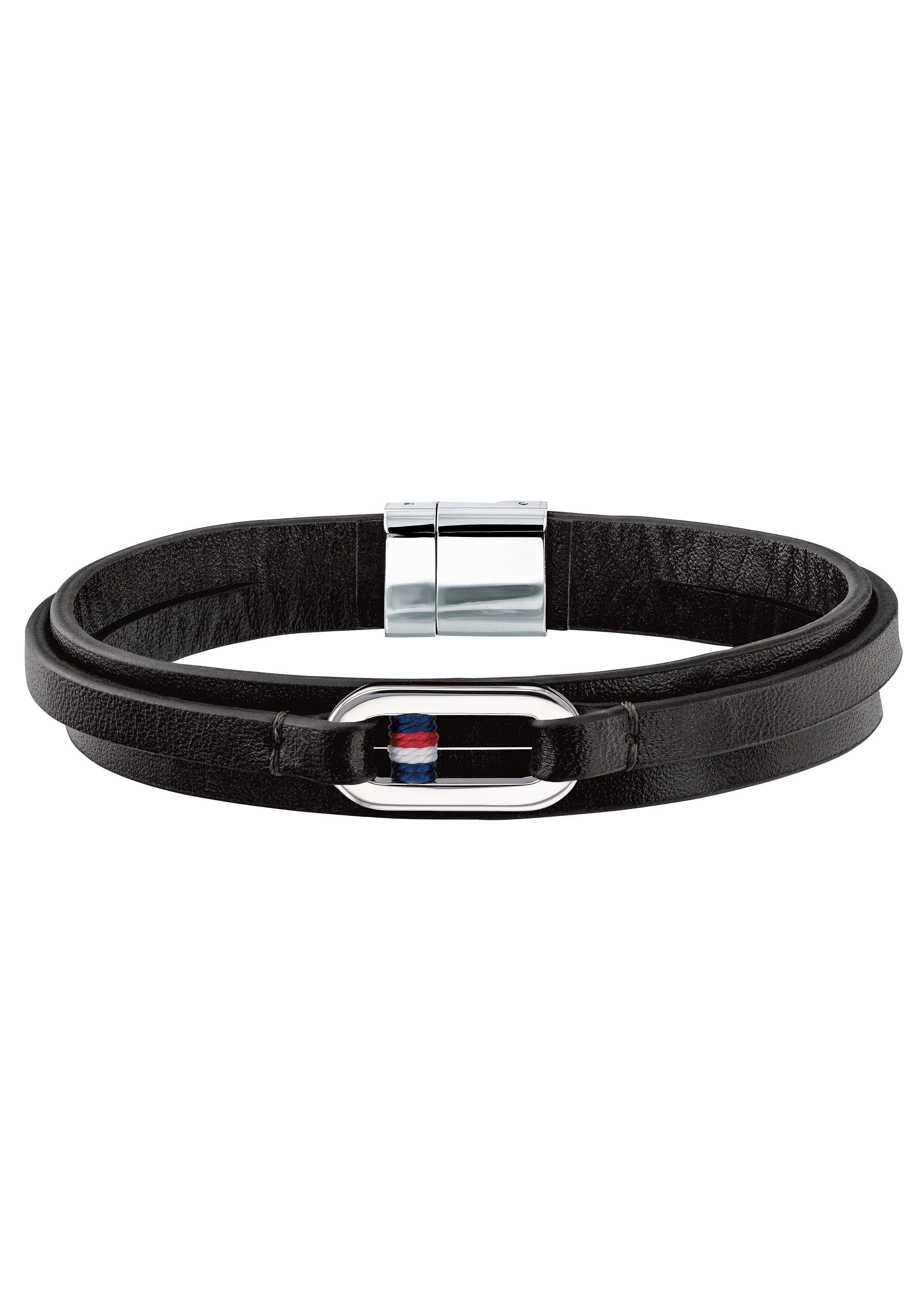 Tommy Hilfiger Armband Casual Core 2790028 Im Onlineshop I M Walking Fruhlingsschuhe Tommy Hilfiger Und Armband
