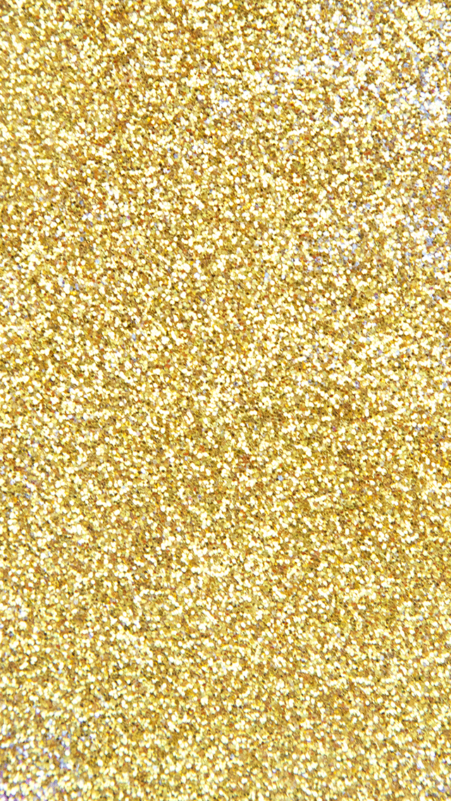 Free Phone Wallpapers \u2022 Glitter Collection Hello. Thank you for stopping by! I just adored making these floral wallpapers for you to use on your phones last month. But this month I thought I would share some sparkle! Feel free to help yourself to as many as you like (Go on have them all!) of these original glitter photo wallpape #wallpaperforyourphone