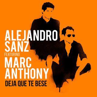 Descargasfranalbert Viodeoclips Alejandro Sanz Ft Marc Anthony Hd