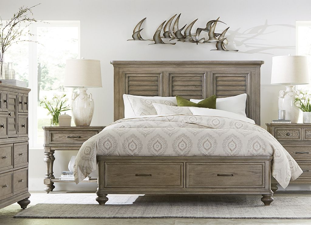 forest lane bed  find the perfect style in 2020
