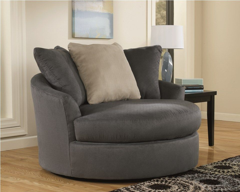 Living Room Chairs Design For Your Home Interior Waiting Chairs Adorable Chair Designs For Living Room Inspiration