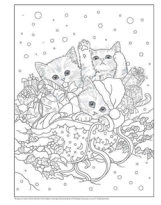 Omeletozeu Christmas Coloring Books Christmas Coloring Pages Christmas Coloring Sheets